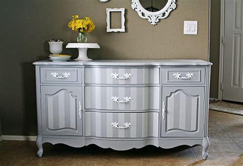 id d oration bureau peinture de meuble home design nouveau et amélioré