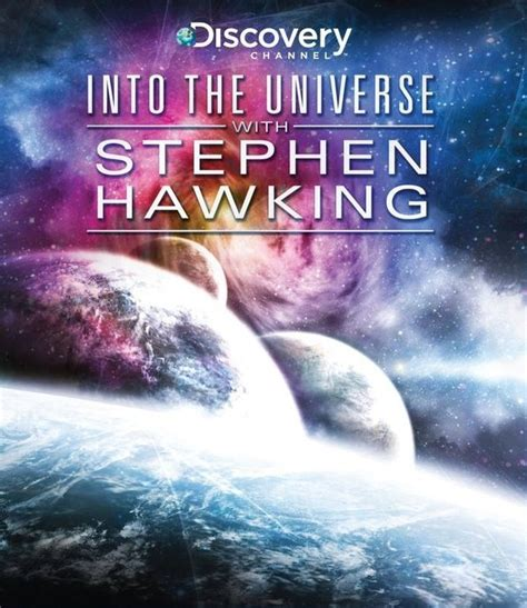couch   universe  stephen hawking