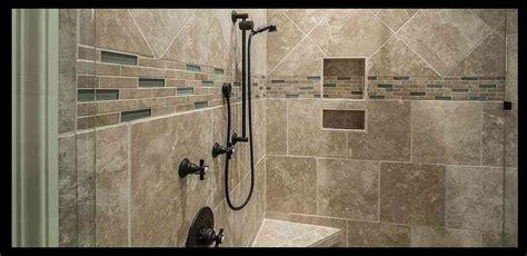trucos  consejos  limpiar azulejos paso  paso