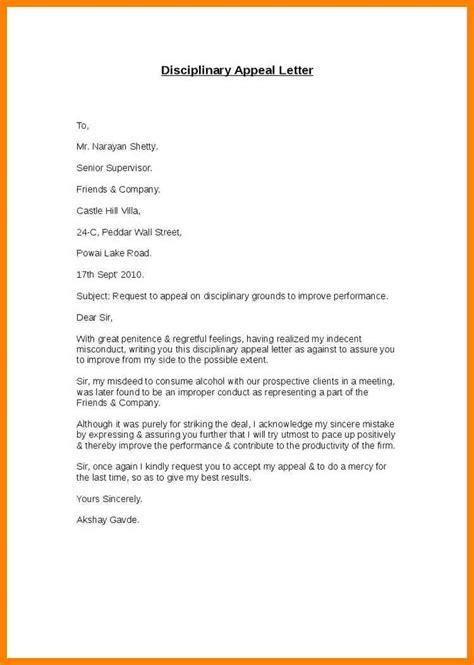 write unemployment letter letter adress