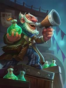 Design A Hearthstone Card Artstation Hearthstone Tooth Wu Warcraft Art Game