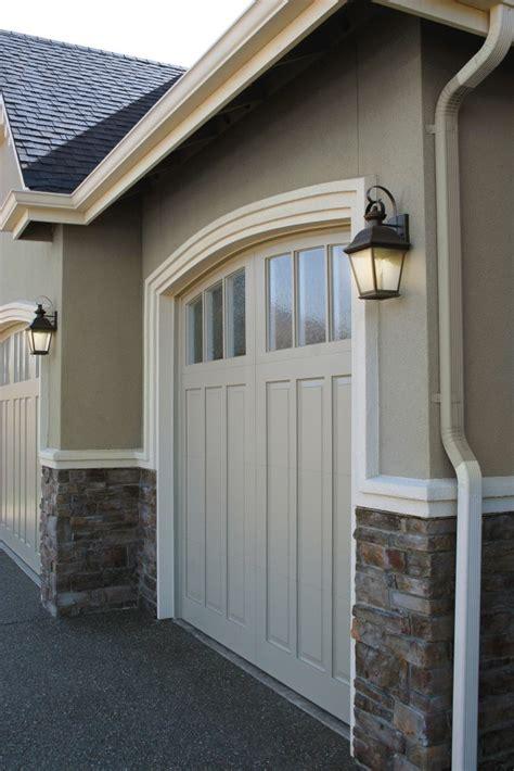 toledo overhead door garage door company in toledo ohio quality overhead door