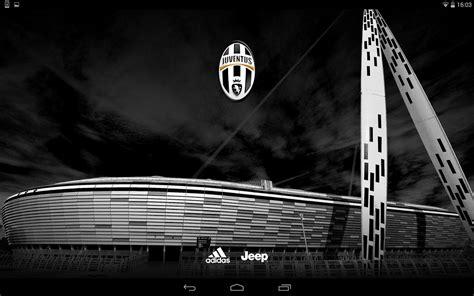 Juventus vs Sampdoria (29 Dec 2018) | BETEGY