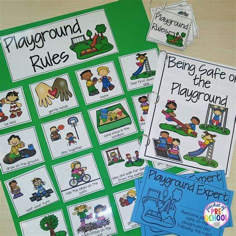 playground amp recess book posters amp student 666 | 8a1f5aaadb47da8961f1b1d5c85f0dae