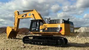 cat excavators cat 390 374 365 me excavators