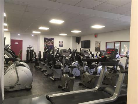 salle de sport creteil beautyform cr 233 teil tarifs avis horaires offre d 233 couverte