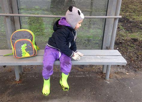 ответственность воспитателя за утерянные ребенком игрушки ребенок в детском саду