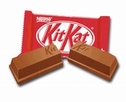 Kitkat Bar Kit Clip Kat Clipart Chocolate