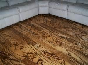 zebra wood family room pictures and photos