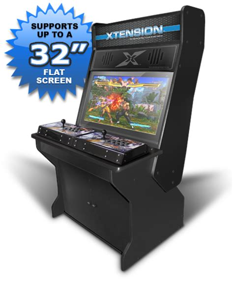 Xtension Arcade Cabinet Plans by Vewlix Cabinet Clone Japanese Style Sit Xtension