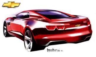 design automobile lake chevrolet 39 s