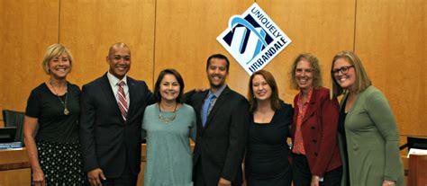 board directors urbandale schools