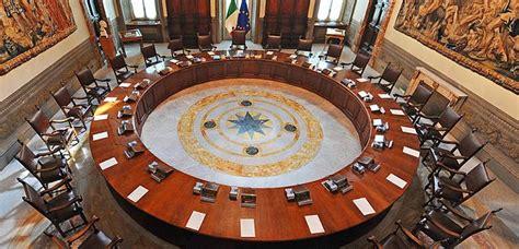 concorso presidenza consiglio dei ministri concorso sna presidenza consiglio dei ministri tutti