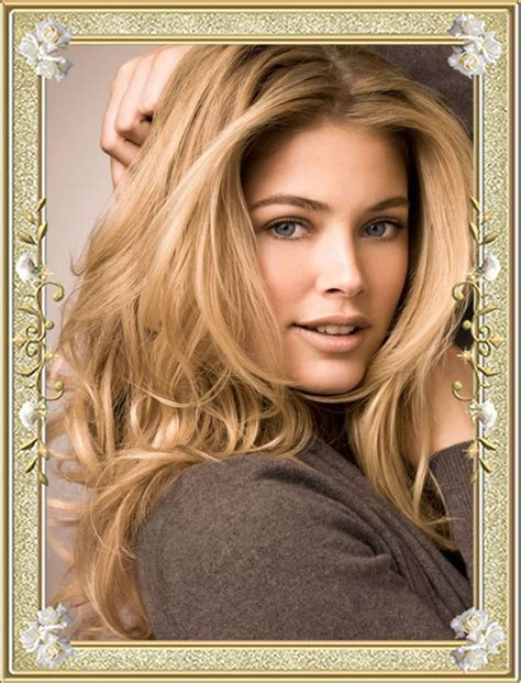 cute easy 40 hairstyles for long hair trend models of