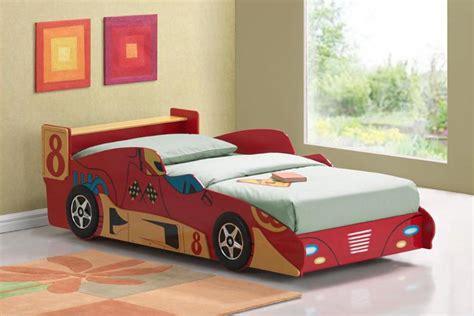 interior design ideas kitchen color schemes how to spice up bedroom interior designing ideas