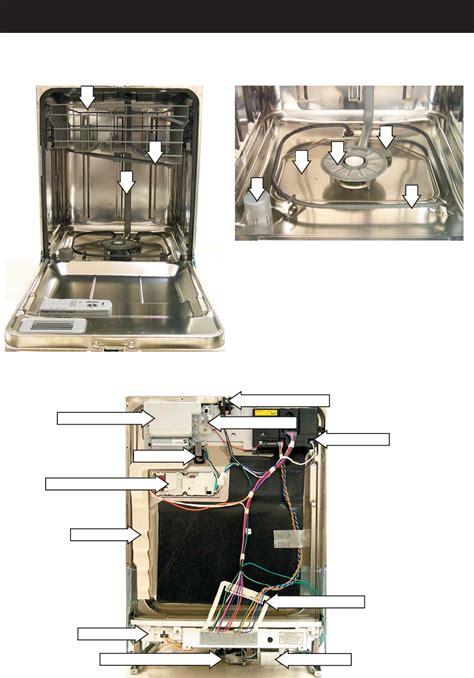 diagram diagram keypad dishwasher wiring ge wdx full version hd quality ge wdx