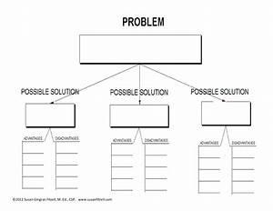 Diagrams Decision Making Diagram Photo