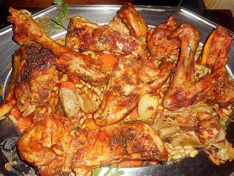 cuisiner chevreau cuisiner du cabri 100 images spcq viande cuisiner le