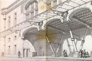 Eugène Emmanuel Viollet-le-Duc | una máquina lectora de ...