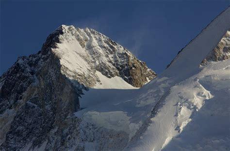 Gasherbrum Iii 15th Highest Peak Gilgit–baltistan