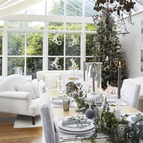 lounge conservatory ideas new year s eve dining room ideas conservatory dining room dining area and dining chairs