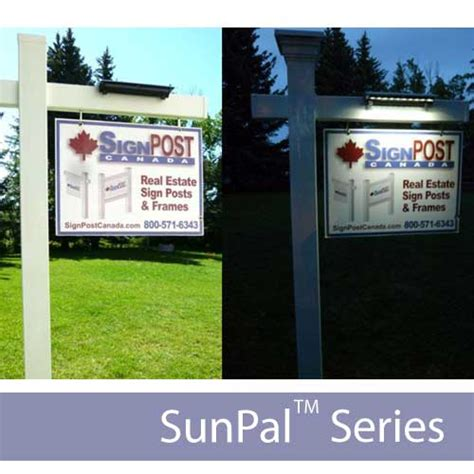 commercial solar lighting shop solar