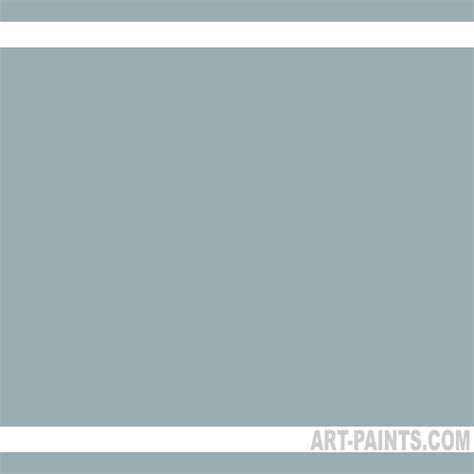 light gray paint color home decorating pictures light grey blue paint