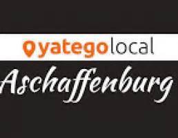 Dänisches Bettenlager Landshut : autoh user schmitt in aschaffenburg w rzburger stra e 82 84 ~ A.2002-acura-tl-radio.info Haus und Dekorationen