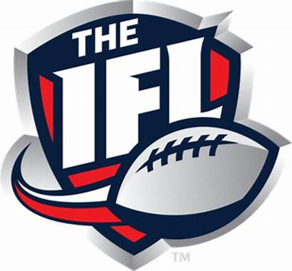 Ifl Football Indoor Wikipedia League Team Schedule
