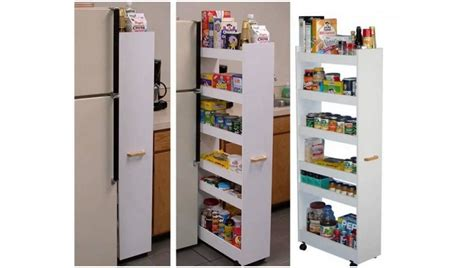 pull out kitchen storage ideas kitchen pantry organizers wood pullout pantry shelves