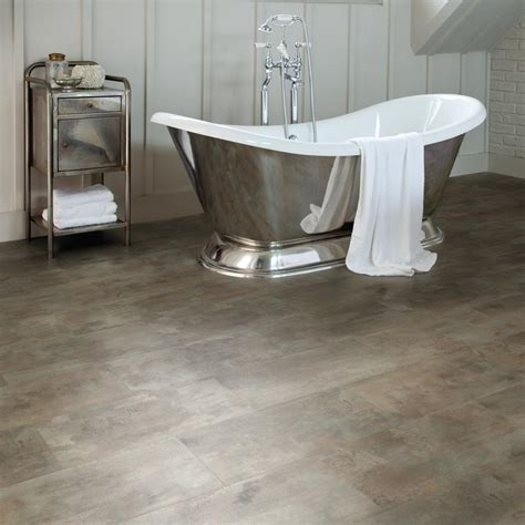 bathroom flooring vinyl ideas flooring in bathroom houses flooring picture ideas blogule