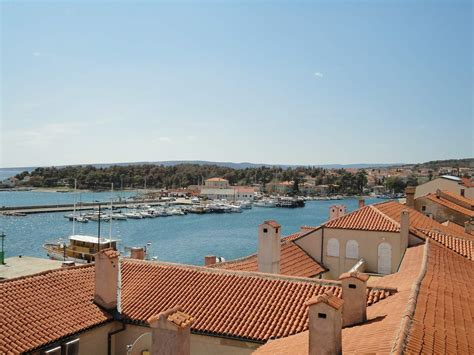 Sail Charter In Croatia Reviews by What Is A Bareboat Charter In Croatia Bareboating In