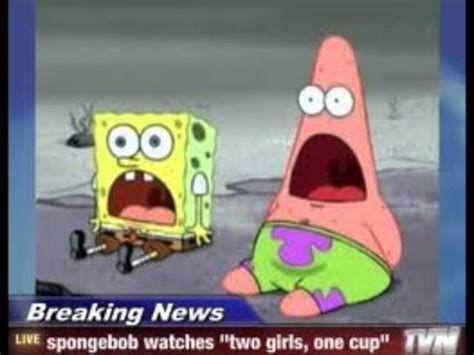 Funny Spongebob And Patrick Memes - shocked patrick memes image memes at relatably com