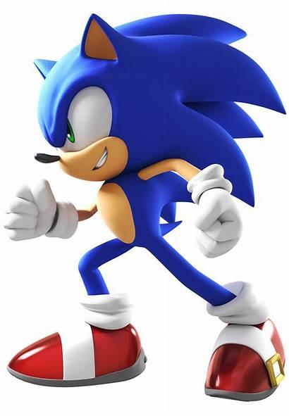 Sonic Mario Games Olympic Rio Render Deviantart