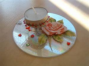 Mit Cds Basteln : decalques para artesanato porta velas com cd e espelhos bordados ~ Frokenaadalensverden.com Haus und Dekorationen