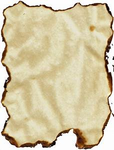 burnt edges paper | Flickr - Photo Sharing!