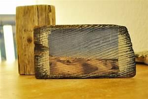 Foto Auf Holz Selber Machen : holzbilder selber gestalten free selbst gestalten with holzbilder selber gestalten latest ~ Buech-reservation.com Haus und Dekorationen