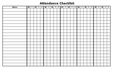 calendar form  teachers