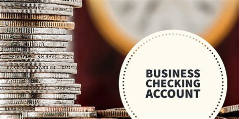 What To Look For When Choosing A Business Checking Account. Small Buisness Insurance Water Heater Plumber. Human Services Administration. Capital Lease Financing Air Ambulance Service. Investment Banking Software Applications. Toyota Highlander Third Row Rn Schools In Ga. Cheap Final Expense Leads Bronx Rehab Center. New Checking Account Bonus U W Stevens Point. Difficult Mortgage Loans Wsfs Online Banking