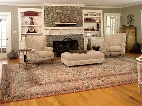 living room rug  decor idea interior