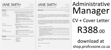 professional cv writing services professional cv zone