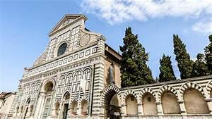 Florenz: Sehenswürdigkeiten & Aktivitäten GetYourGuide