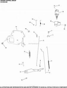 Tecumseh Carburetor Linkage Diagram  U2014 Untpikapps