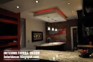 rustic bathroom ideas top catalog of kitchen ceiling designs ideas gypsum false ceiling part 1
