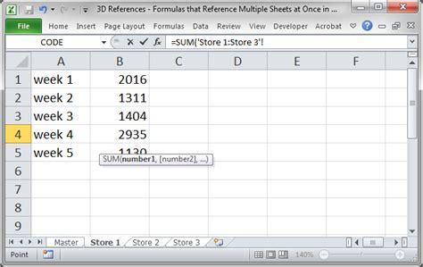 excel vba get worksheet index name create a sheet index