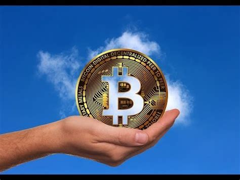 Share your referral links and gain more & more referrals to skyrocket your earning. How To Claim Free Bitcoin every hour - Earn Up to $200 BTC - YouTube