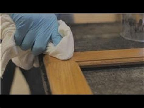 how to fix scratches on kitchen cabinets cabinets 101 how to repair a scratch on a stained wood 9404