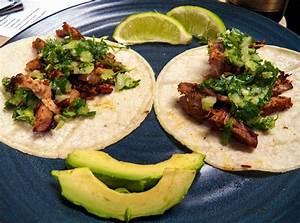 ¡Auténtico Tacos al Pastor! | Dylan Cooks.