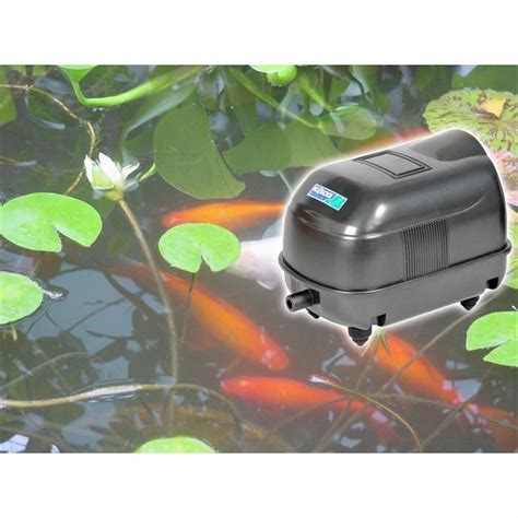 aerateur de bassin air 1500 achat vente pompe filtration aerateur de bassin air 1500