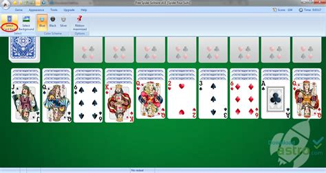 professional blackjack player salary